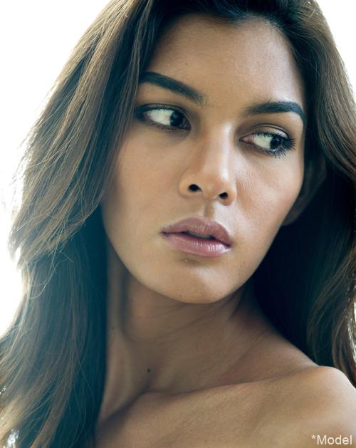 Facial Feminization Surgery Beverly Hills | FFS Los Angeles